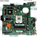 DAZQSAMB6E0 DAZQSAMB6E1 DAZQSAMB6F1 ZQSA/ZQS GT710M 2GB USB3.0 Ver материнская плата для acer Aspire E1-471G TravelMate P243 TMP243