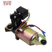 Air Suspension Shock Pump for Cadillac Escalade ESV Compressor & Steering 15296756 15869656 5945872 15949881