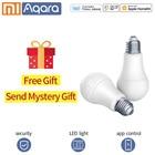 Aqara Smart lamp Sma...