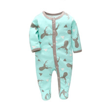 baby girl clothes baby romper b