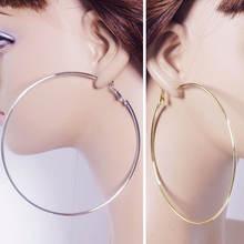 2 размера 2017 женские золотые серебряные цветные металлические