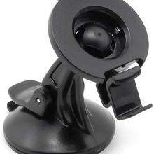 Автомобильная присоска-держатель на черных машин держатель для Garmin Nuvi 42 42LM 44 44LM 52 52LM 54 54LM 55lmt 56 56lm 2497lm 2597LMT 2457lm gps