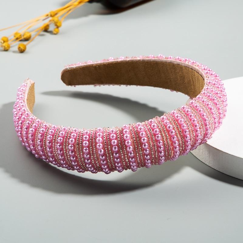 10-Pink