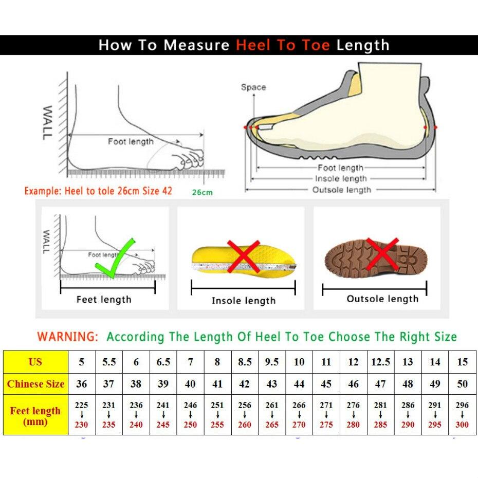 Zapatillas de Tomioka de Kimetsu no Yaiba