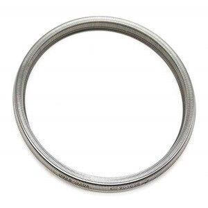 Image 2 - CVT şanzıman zincir kemer bakır VT1 CFT25 CFT27 901050 otomatik konveyör bant