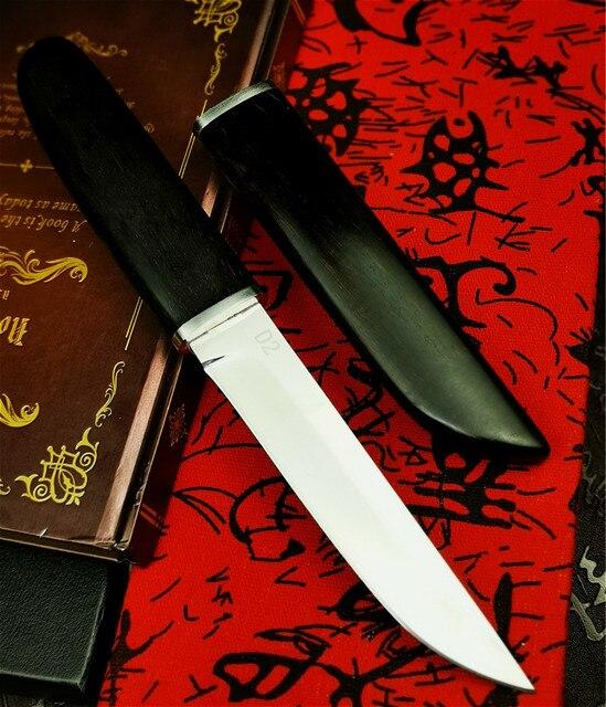 Фото японский зеркальсветильник острый японский самурайский меч pegasi цена