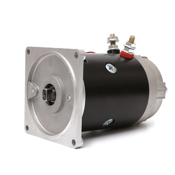Factory Direct Pin 220v300w DC Motor DC Motor 1800 Rpm High Speed Adjustable Speed Large Torque Electric 1 pcs factory direct miniature dc motor dc hollow cup motor 22syk42 double out shaft