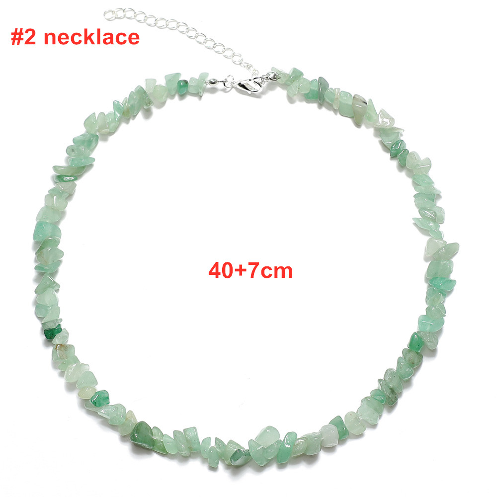 02 necklace