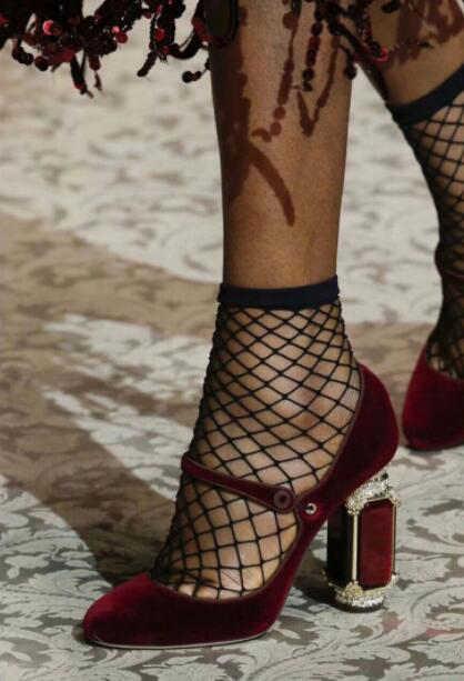 Chentel T Dây Pha Lê Cao Gót Giày Người Phụ Nữ Đá Quý Gót Kéo Khóa Nơ Dự Tiệc Giày Dép Nữ Xanh Rượu Vang Đỏ Nhung Zapatos mujer