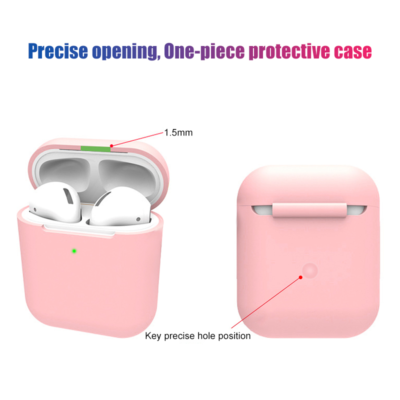 Candy-TPU-Silicone-Bluetooth-Wireless-Earphone-Case-For-AirPods-2-Protective-Cover-for-Apple-Airpods-2nd (1)