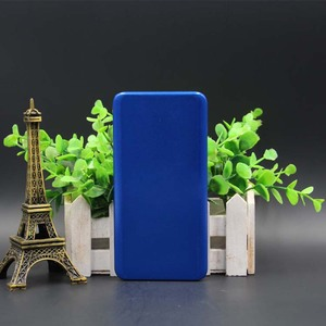 Image 5 - For Xiaomi Redmi 7 7A PRO Note/Prime Note2 Note3 Note4 Note7 Redmi K20/K20 Pro GO Case Cover Metal 3D Sublimation mold