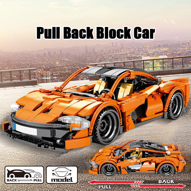 SEMBO-708pcs-Creator-City-Pull-Back-Vehicle-Building-Blocks-Technic-Racing-Car-Model-Bricks-Toys-for (1)