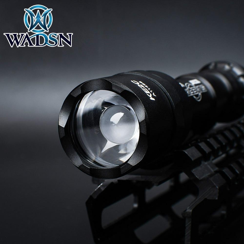 wadsn tatico surefir lanterna m612 ultra scout 04