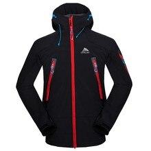 Мужские куртки для гольфа, ветрозащитная спортивная верхняя одежда для мужчин с капюшоном, верхняя одежда для гольфа, Мужская дышащая водонепроницаемая тренировочная верхняя одежда
