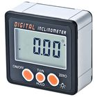 Digital Inclinometer...