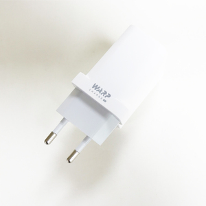 Image 3 - OnePlus 7T Pro Warp Car Charger 5V 6A Original Warp Fast Charging EU Charger For One Plus 7Pro 7 6T 6 OnePlus 1.5/2M Warp Cable