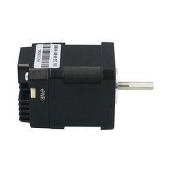 Integrated 42 Stepper Motor 485 Bus Control / CAN Bus Control