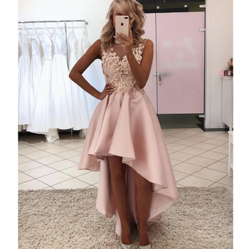 2020 Prom Dresses Red Quinceanera A-Line V Neck Short Sleeve Ruched Peplum Sashes Satin Art Deco-inspire Floor-Length - discount item  4% OFF Special Occasion Dresses