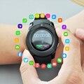 Популярные V8 полноэкранные Смарт-часы для взрослых  модная карта  Спортивная информация  напоминание  шаг  частота сердечных сокращений  мн...