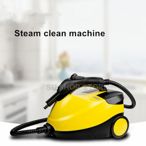 Steam cleaner 2000W High tempe