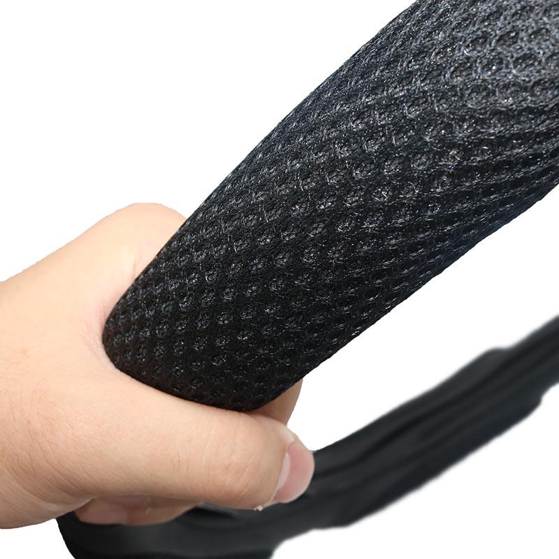 1-piece-Breathable-sandwich-3D-stereo-PU-material-car-steering-wheel-cover-summer-seasons-universal- (5)