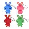 Pet rabbit USB Flash Drive 128GB 64GB 32GB 16GB 8GB 4GB USB 2.0 Flash Memory Card U Stick