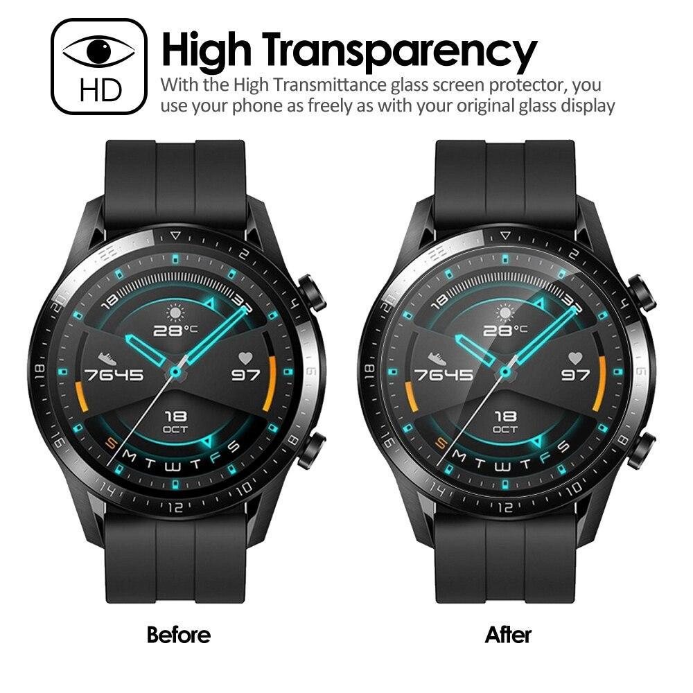 Huawei Watch GT 2_0003_组 4