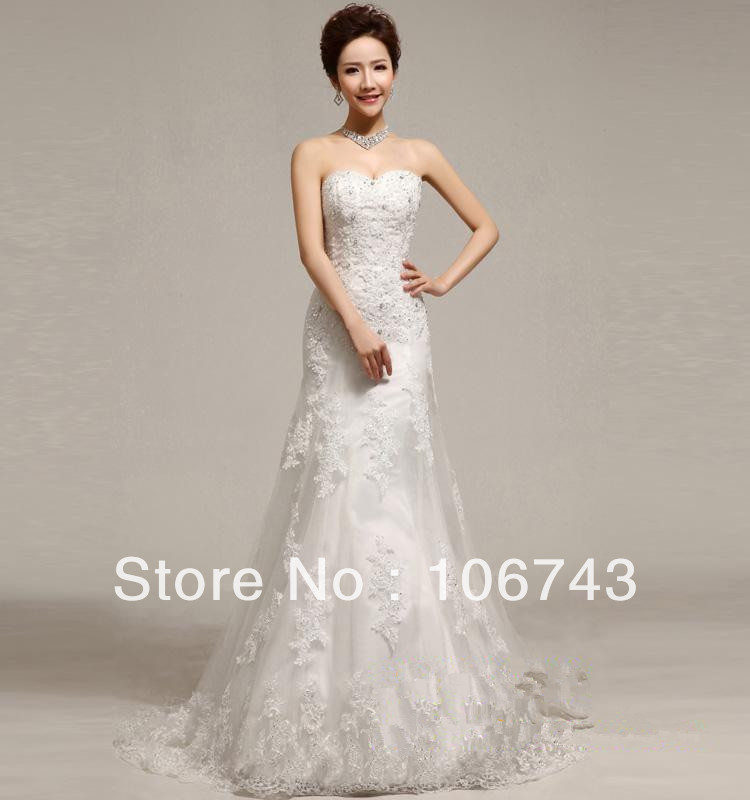 Maxi Free Shipping 2018 Brides Organza Maxi Long Embellished Nice Lace Strapless Style Bridal Gown Mother Of The Bride Dresses