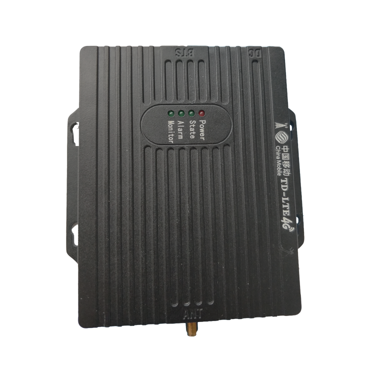 Hotsales Tdd 1900/2300 /2500/2600 4g Signal Booster Lte 2300mhz