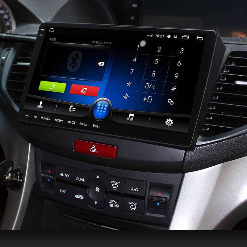 """IPS DSP 9 """"HD 画面クアッドコア 2 グラム + 32 グラムステレオラジオ、 usb プレーヤー GPS ナビ DVD メルセデス · ベンツ Ml"""