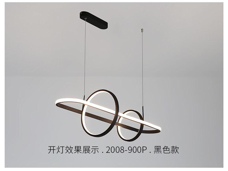 2008-900P_12