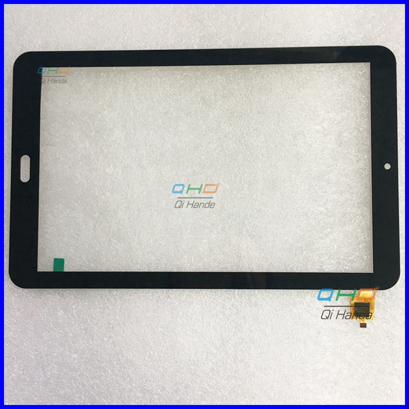 High Quality New For 8.9'' Inch Alldocube Freer X9 U89 Touch Screen Digitizer Glass Sensor Panel Replacement Parts Free Shipping