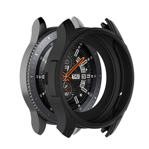 Gear S3 Frontier Case For Sams