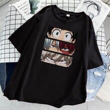 2021 nova mulher t camisa de verão camisa de t camisa de camisa de t de hip hop gótico harajuku camisa de t camisa de t ......................................................................