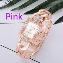LVPAI Watch Fashion 2019 Top Brand Luxury Women Minimalist Watches Female Rose Gold Casual Analog Wristwatch relogio feminino %