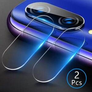 Obiektyw aparatu film dla xiaomi redmi uwaga 7 pro a 7a szkło ochronne na ksiomi xiomi xiaomi xiaomi redmi uwaga 7 pro nie a7 redmi 7