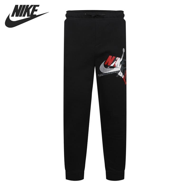 Original New Arrival  NIKE AS  CLSCS PANT Men's Pants Sportswear
