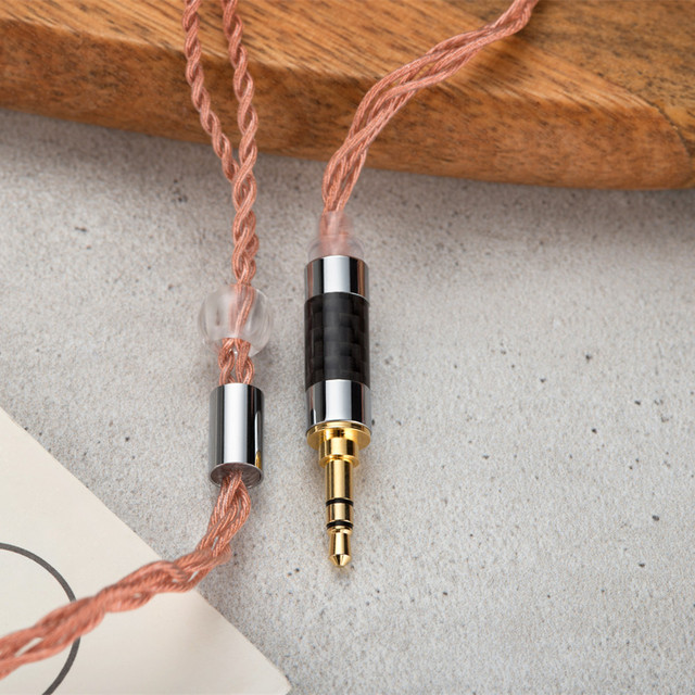 TINHiFi P1 10mm Planar-Diaphragm Driver in-Ear Earphones Hifi Earphone with Detachable MMCX Cable TINHIFI T2 P1 T3 T2 PRO T4 4
