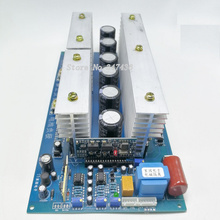 Circuit-Board Sine-Wave-Inverter 72v 5000w Power-Frequency Foot-Power 24v Pure 48v 60v