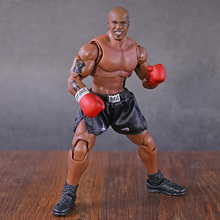 Storm Collectibles 1/12 Scale 7