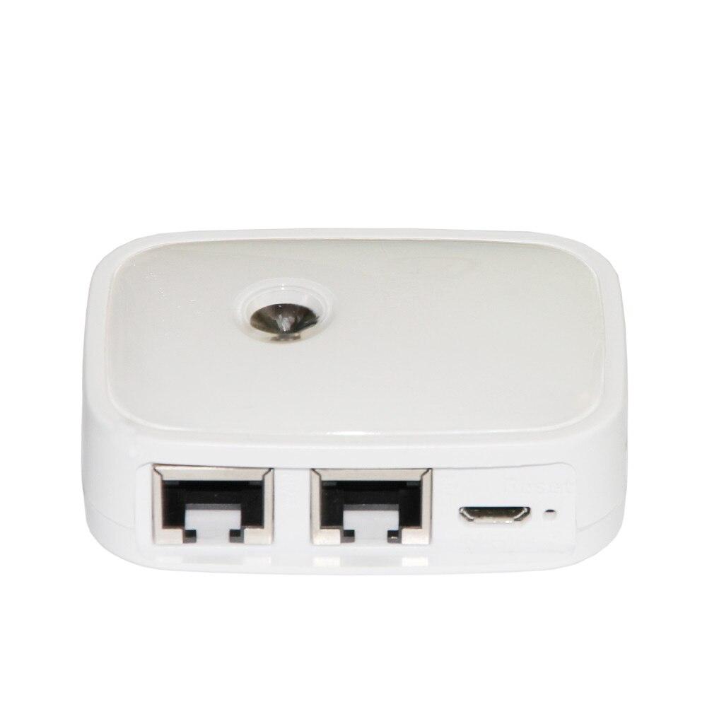 Enrutador de red portátil Mini QCA9531 con Wifi, 300Mbps, compatible de enrutador inalámbrico, enrutador USB 4G E3372H, enrutador de red LAN OpenVPN Wiflyer SEL732 módem USB 4G Dongle Wifi tarjeta SIM módem Lte inalámbrico Router Wifi portátil LTE Router para coche de vigilancia Wifi
