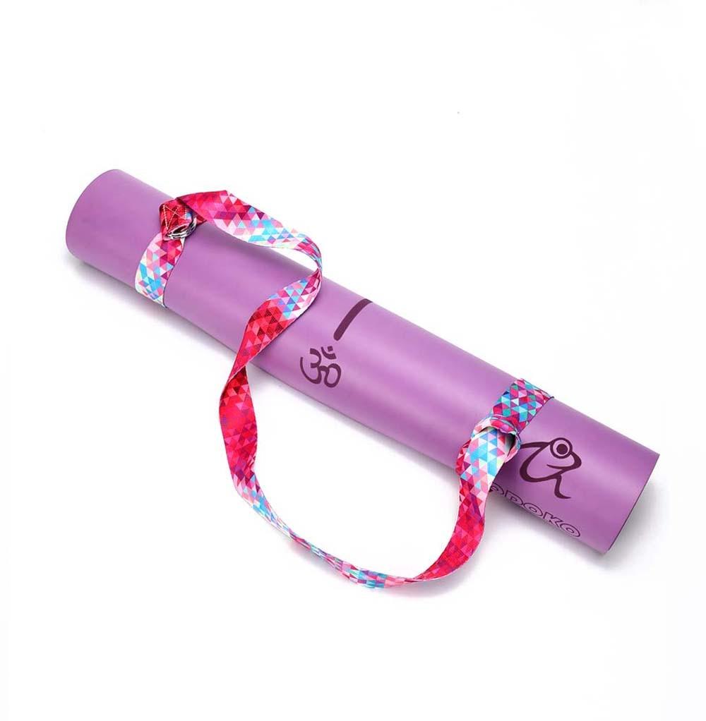 yoga strap (15)