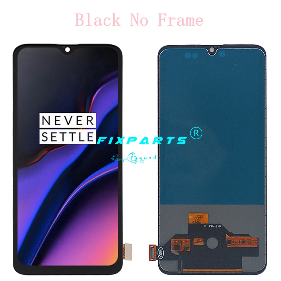 Oneplus 6T lcd 05