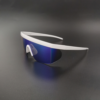 2020 cycling glasses Men Women UV400 road bike sunglasses gafas mtb sport riding running goggles Male bicycle eyewear tr90 case 1