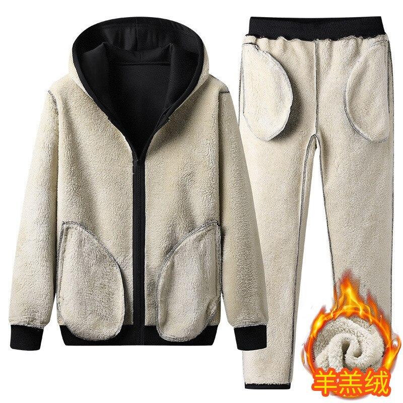 gamakatsu roupas de pesca dos homens ao 04