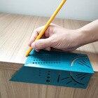 Wood Working Ruler 3...
