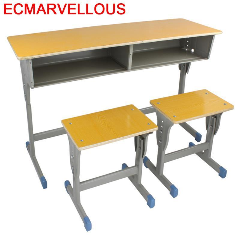 Mesinha Escritorio Silla Y Infantiles Tavolo Per Bambini Adjustable For Kinder Bureau Enfant Mesa Infantil Kids Study Table
