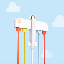 Usb3.0 splitter 7 in1 USB3.0 7 port hub 3.0hub 7 p