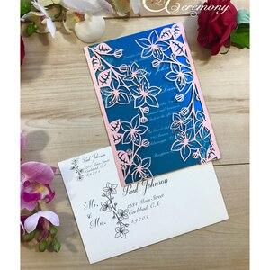metal cutting dies cut die mold Wedding Flower border Scrapbook paper craft knife mould blade punch stencils dies