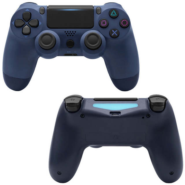 Wireless-Gamepad-for-PS4-Controller-Bluetooth-Wireless-Controller-for-PS4-Gamepad-fit-for-PS3-for-Dualshock.jpg_640x640